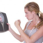 HCG Diet Plateaus on Phase 2 and How to Deal with Them