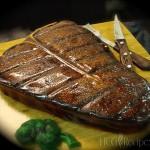 P3 HCG Diet Help for the Steak Day HCG Diet Made Simple Author Guest Blog Post