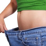 Is the HCG Diet Right for You? HCG Diet Advice & Recipes