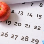 An HCG Diet Introduction: Your Plan for Lasting Weight Loss