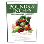 Pounds and Inches and the HCG Diet. A Weight Loss Miracle