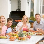 Turn your HCG Phase 2 Diet Recipes into a Meal for the Whole Family
