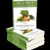 HCG-Vol2
