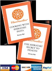 Hcg Diet Phase 3 Foods List