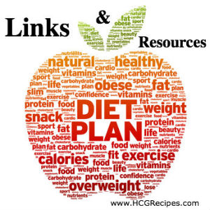 Links and Resources Apple words, Diet Plan Natural Healthy Obese weight overweight exercise