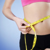 Top 10 Ways to Prepare for the HCG Diet