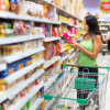 Reading Food labels for HCG Phase 3