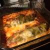 Barbacoa Beef Recipe P3