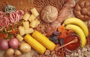 Best Carbs for HCG Diet Maintenance